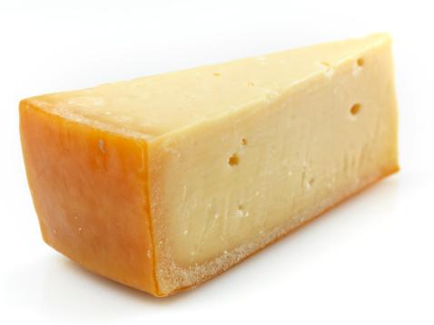 Hard Cheese「Robusto cheese」:スマホ壁紙(5)