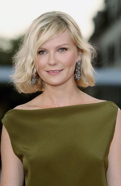 Kirsten Dunst「62nd Venice Film Festival: Elizabethtown」:写真・画像(10)[壁紙.com]