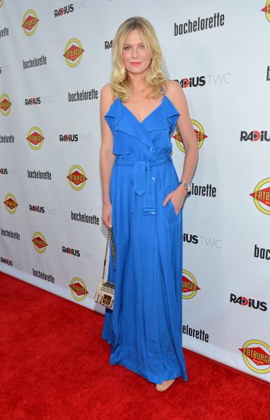 "Kirsten Dunst「Premiere Of RADiUS-TWC's ""Bachelorette"" - Red Carpet」:写真・画像(19)[壁紙.com]"