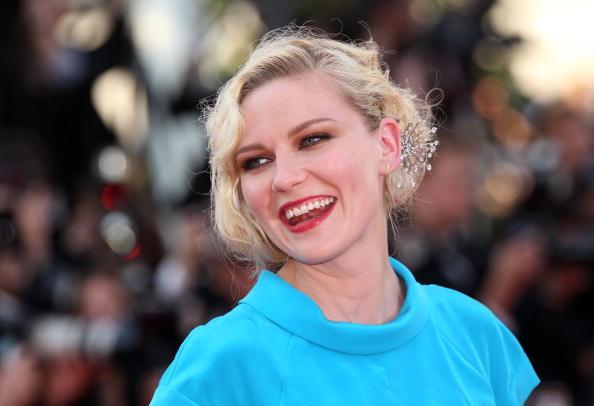 Kirsten Dunst「Closing Ceremony - Red Carpet Arrivals: 63rd Cannes Film Festival」:写真・画像(8)[壁紙.com]