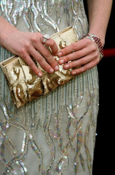 Bulgari「79th Annual Academy Awards - Arrivals」:写真・画像(17)[壁紙.com]