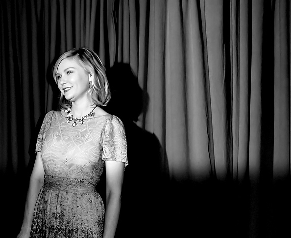 Kirsten Dunst「An Alternative View Of The 16th Annual AFI Awards」:写真・画像(14)[壁紙.com]
