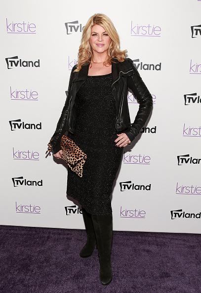 """Suede「""""Kirstie"""" Series Premiere Party - Arrivals」:写真・画像(19)[壁紙.com]"""