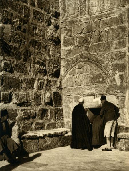 West Bank「The Church of the Nativity」:写真・画像(10)[壁紙.com]