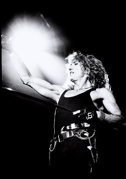 Utrecht「Whitesnake」:写真・画像(11)[壁紙.com]
