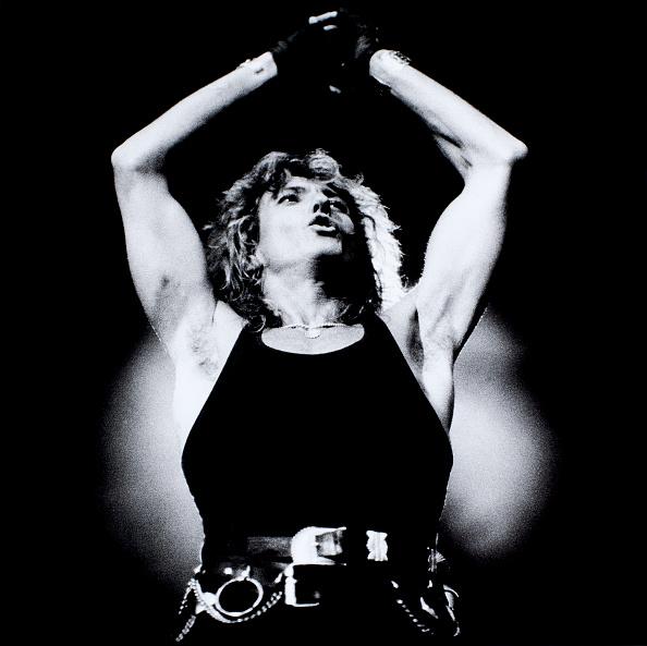 Utrecht「Whitesnake」:写真・画像(0)[壁紙.com]