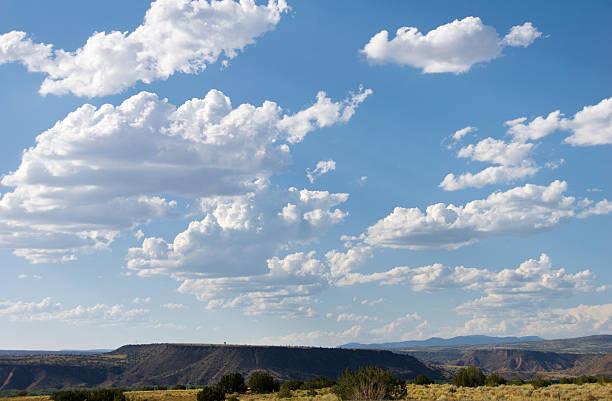Southwestern Landscape with Sandia Mountains:スマホ壁紙(壁紙.com)