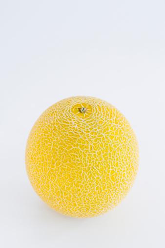 メロン「Galia melon」:スマホ壁紙(11)