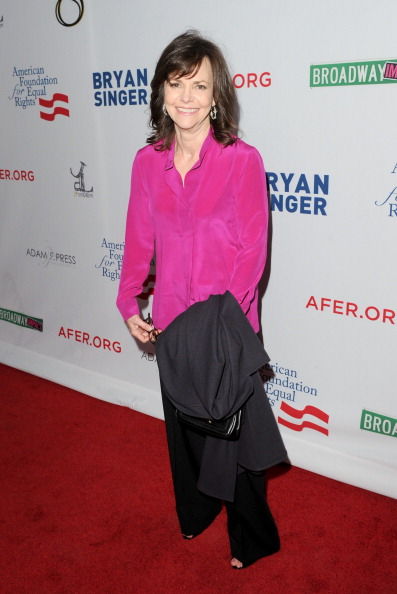 """Black Pants「The American Foundation For Equal Rights & Broadway Impact Present """"8""""」:写真・画像(10)[壁紙.com]"""