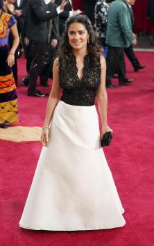Arrival「75th Annual Academy Awards - Arrivals」:写真・画像(12)[壁紙.com]