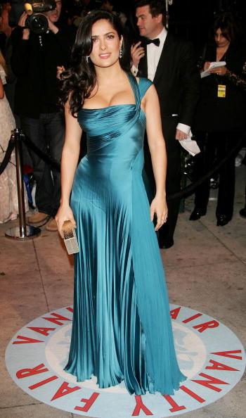 Purse「Vanity Fair Oscar Party」:写真・画像(9)[壁紙.com]