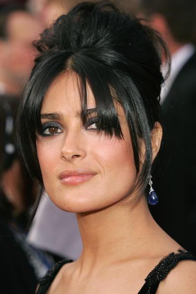 Eyeshadow「77th Annual Academy Awards - Arrivals」:写真・画像(12)[壁紙.com]