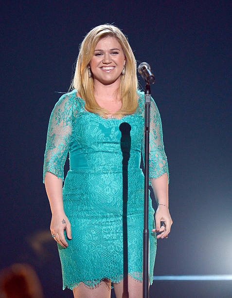 48th Annual Academy Of Country Music Awards - Show:ニュース(壁紙.com)