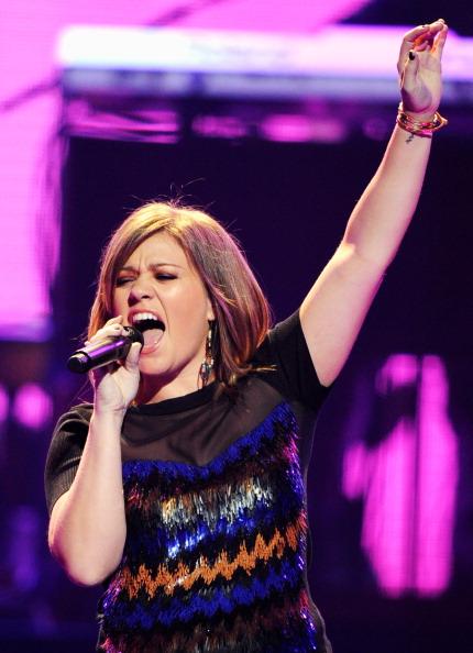 MGM Grand Garden Arena「iHeartRadio Music Festival - Day 1 - Show」:写真・画像(14)[壁紙.com]