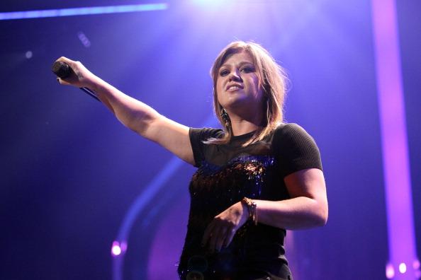 MGM Grand Garden Arena「iHeartRadio Music Festival - Day 1 - Show」:写真・画像(16)[壁紙.com]