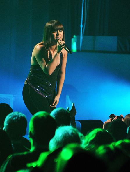Mike Coppola「Kelly Clarkson In Concert」:写真・画像(6)[壁紙.com]