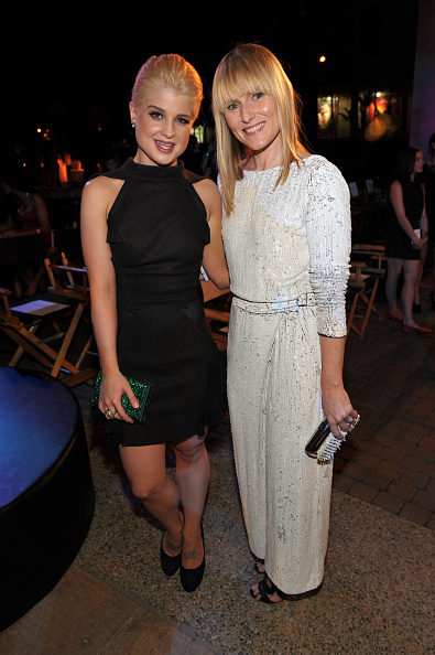 Teen Vogue「The 8th Annual Teen Vogue Young Hollywood Party - Inside」:写真・画像(19)[壁紙.com]