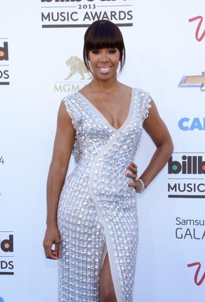 MGM Grand Garden Arena「2013 Billboard Music Awards - Arrivals」:写真・画像(14)[壁紙.com]