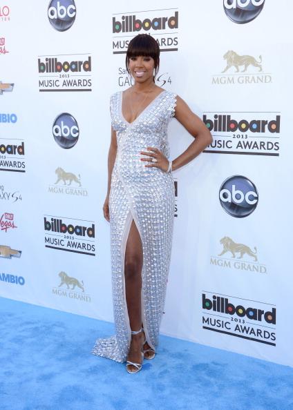 MGM Grand Garden Arena「2013 Billboard Music Awards - Arrivals」:写真・画像(6)[壁紙.com]