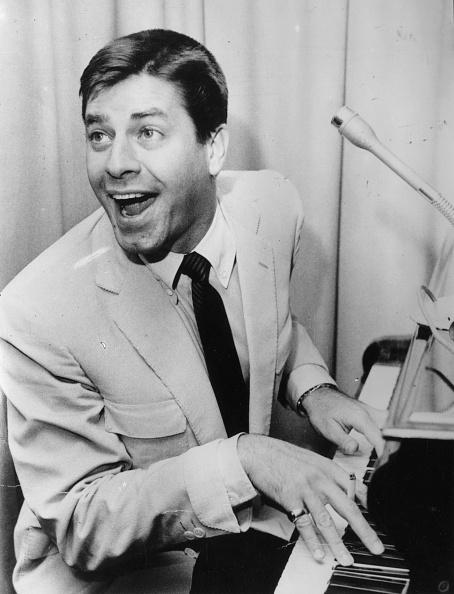 Comedian「Jerry Lewis」:写真・画像(13)[壁紙.com]