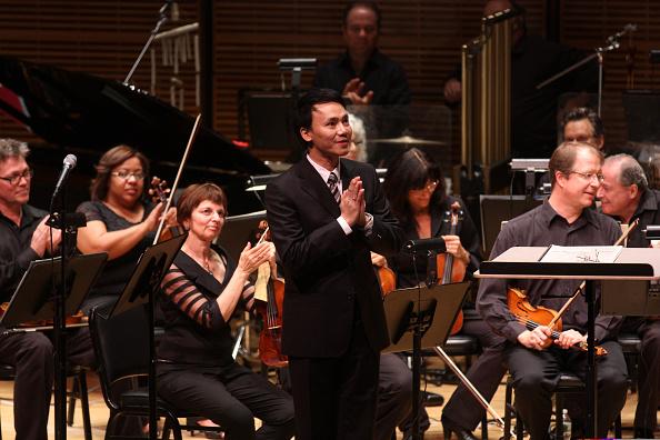 Classical Concert「Orchestra Underground」:写真・画像(14)[壁紙.com]