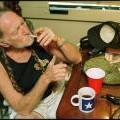 Willie Nelson壁紙の画像(壁紙.com)