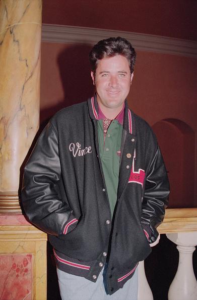 ギタリスト「Vince Gill In London」:写真・画像(15)[壁紙.com]