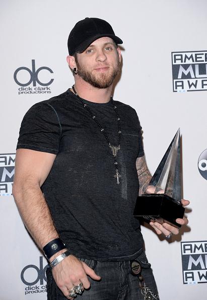 上半身「2014 American Music Awards - Press Room」:写真・画像(12)[壁紙.com]