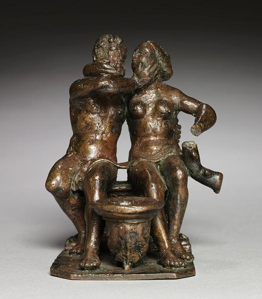Single Tree「Adam And Eve」:写真・画像(5)[壁紙.com]