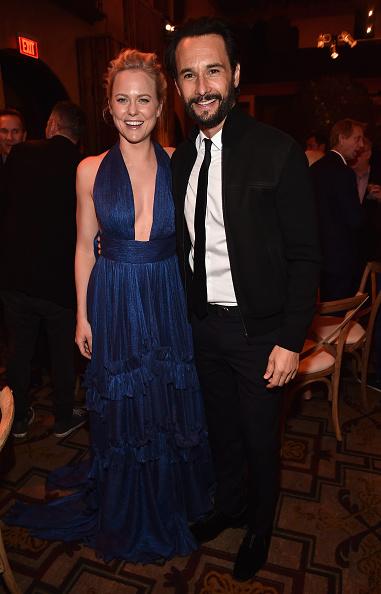カリフォルニア州ハリウッド「Premiere Of HBO's 'Westworld' - After Party」:写真・画像(16)[壁紙.com]