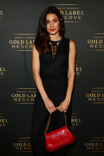 Red Purse「Johnnie Walker Gold Label Reserve And Rankin Launch Search For A New Generation Of Rising Stars At Vanity Fair Party In Venice」:写真・画像(10)[壁紙.com]