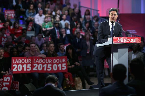 Three Quarter Length「UK General Election 2015 - UK Politics Through A Washington Lens」:写真・画像(12)[壁紙.com]