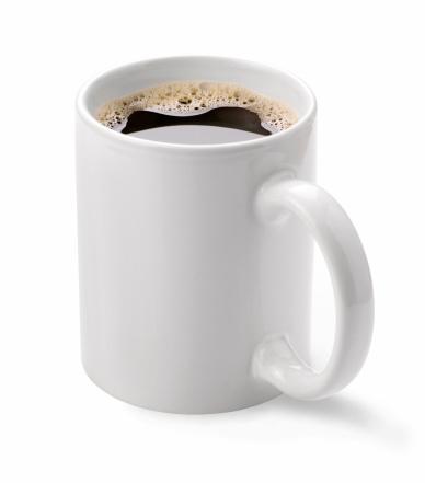 Coffee - Drink「Espresso coffee  XXL」:スマホ壁紙(11)