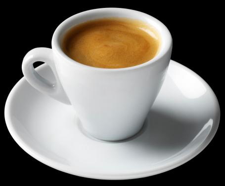 Coffee「エスプレッソコーヒーショートブラック」:スマホ壁紙(19)