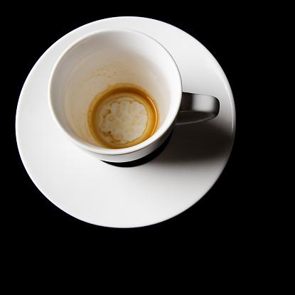 Dirty「Espresso coffee」:スマホ壁紙(8)