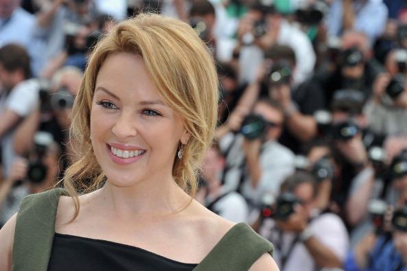 "65th International Cannes Film Festival「""Holy Motors"" Photocall - 65th Annual Cannes Film Festival」:写真・画像(18)[壁紙.com]"