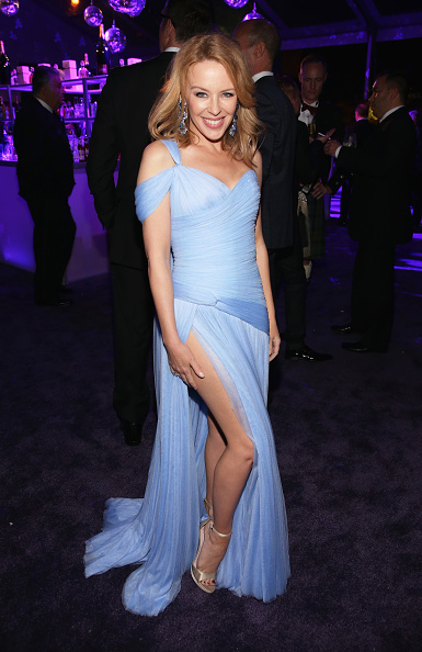 Kylie Minogue「ROCA PATRON TEQUILA At 23rd Annual Elton John AIDS Foundation Academy Awards Viewing Party」:写真・画像(18)[壁紙.com]