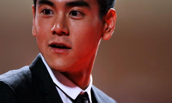 """Tai Chi O「""""Tai Chi O"""" Premiere - The 69th Venice Film Festival」:写真・画像(19)[壁紙.com]"""