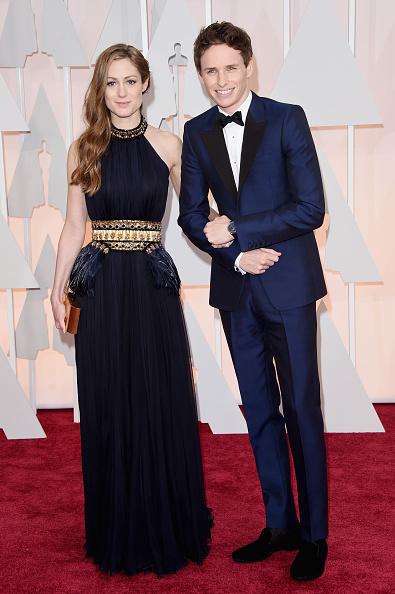 Blue Pants「87th Annual Academy Awards - Arrivals」:写真・画像(18)[壁紙.com]