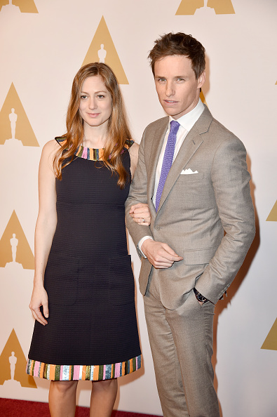 Annual Event「88th Annual Academy Awards Nominee Luncheon - Arrivals」:写真・画像(18)[壁紙.com]