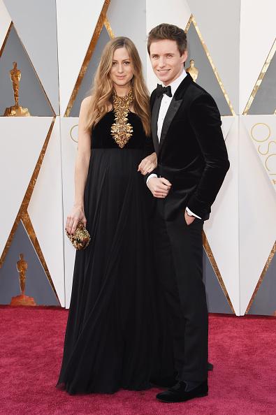 アカデミー賞「88th Annual Academy Awards - Arrivals」:写真・画像(4)[壁紙.com]