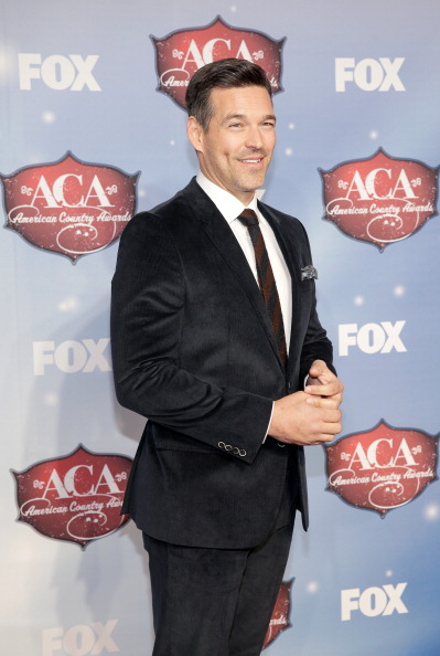 American Country Awards「American Country Awards 2013 - Arrivals」:写真・画像(16)[壁紙.com]