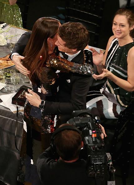 Alicia Vikander「The 22nd Annual Screen Actors Guild Awards - Show」:写真・画像(19)[壁紙.com]