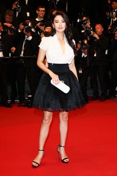 66th International Cannes Film Festival「'Tian Zhu Ding' Premiere - The 66th Annual Cannes Film Festival」:写真・画像(13)[壁紙.com]