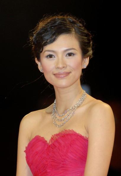 Franco Origlia「63rd Venice Film Festival: 'The Banquet' - Premiere」:写真・画像(18)[壁紙.com]