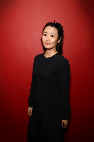 """BFI Southbank「BFI Presents """"A Touch Of Sin"""" By Jia Zhangke」:写真・画像(6)[壁紙.com]"""