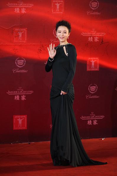 Feng Li「14th Shanghai International Film Festival - Opening Ceremony」:写真・画像(19)[壁紙.com]