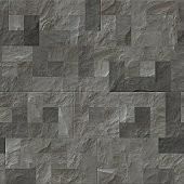 シンプルな大理石・石・宝石・石畳の壁紙まとめ:まとめ