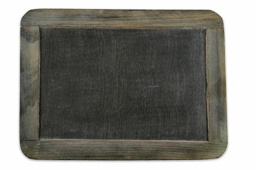 Chalk - Art Equipment「Slate」:スマホ壁紙(13)
