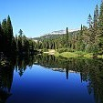 Payette Lake - Idaho Kẻ Bàng National Park壁紙の画像(壁紙.com)